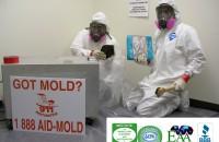 mold_remediation_gilbert_az